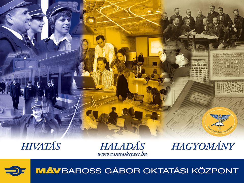 2009.10.28www.vasutaskepzes.hu2 Keszmann János képzésfejlesztési vezető A KÉPZÉS SZEREPE, HATÁSA A KÖZLEKEDÉS BIZTONSÁGÁRA