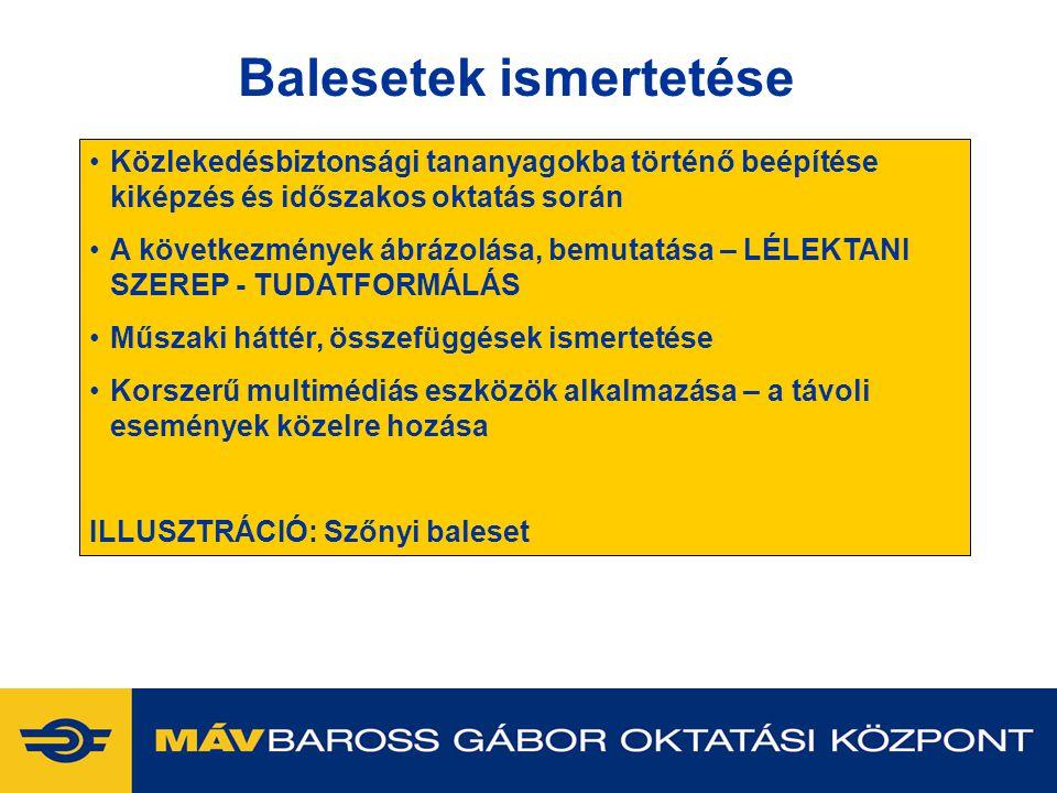 2014. 07. 08.www.vasutaskepzes.hu13