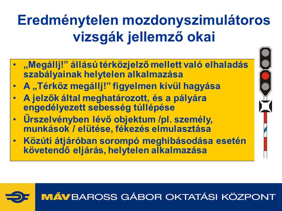 2014. 07. 08.www.vasutaskepzes.hu19 Kérdések