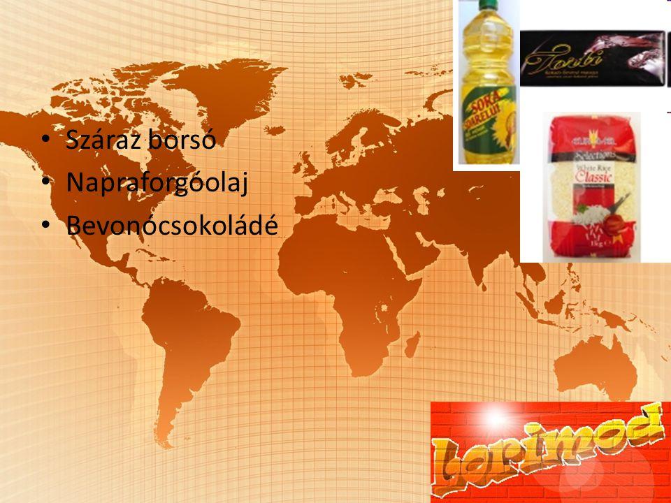 Árak termekektermekek ara rizs3,15 lei olaj6,30 lei bab5,55 lei szaraz borso1,75 lei liszt2,90 lei kave 1kg23,00 lei energiaital 0,5l2,50 lei udito 2l4,50 lei asvanyviz 2l2,10 lei sampon 1l3,90 lei