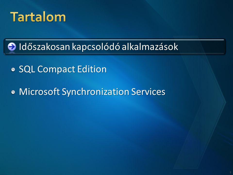 © 2007 Microsoft Corporation.Minden jog fenntartva.
