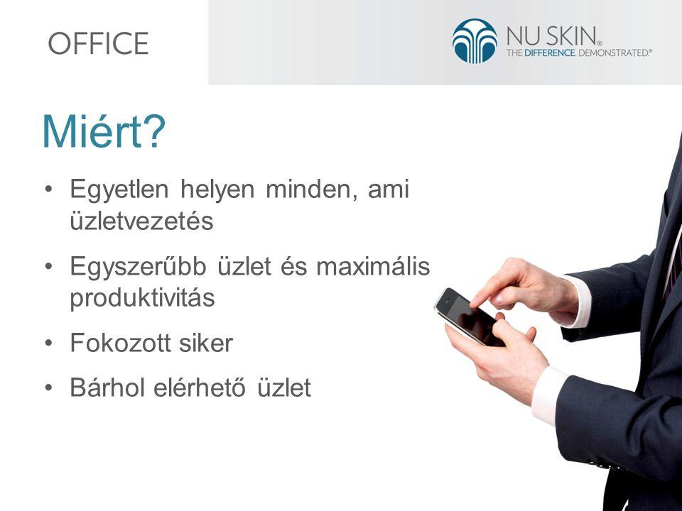 Dashboard Könyvtár Anyanyelvű mobil applikáció Jellemzők