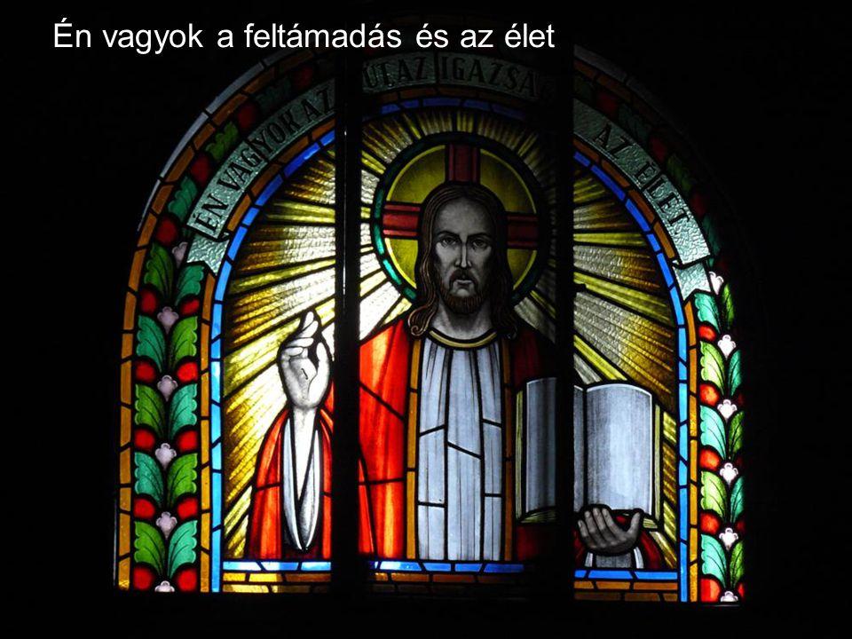 Szűz Mária és a kisded kerámiából