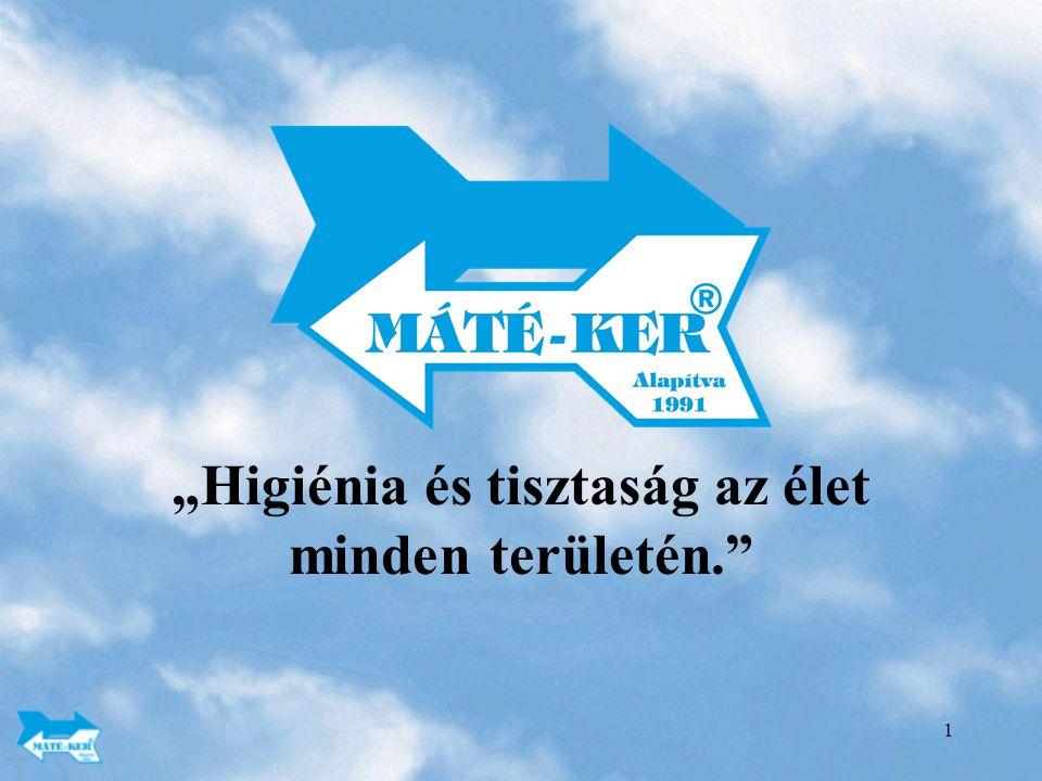 11 PLUM Magyarország Kft PLUM márkajelzésű ipari kéztisztító és ápoló termékcsalád,