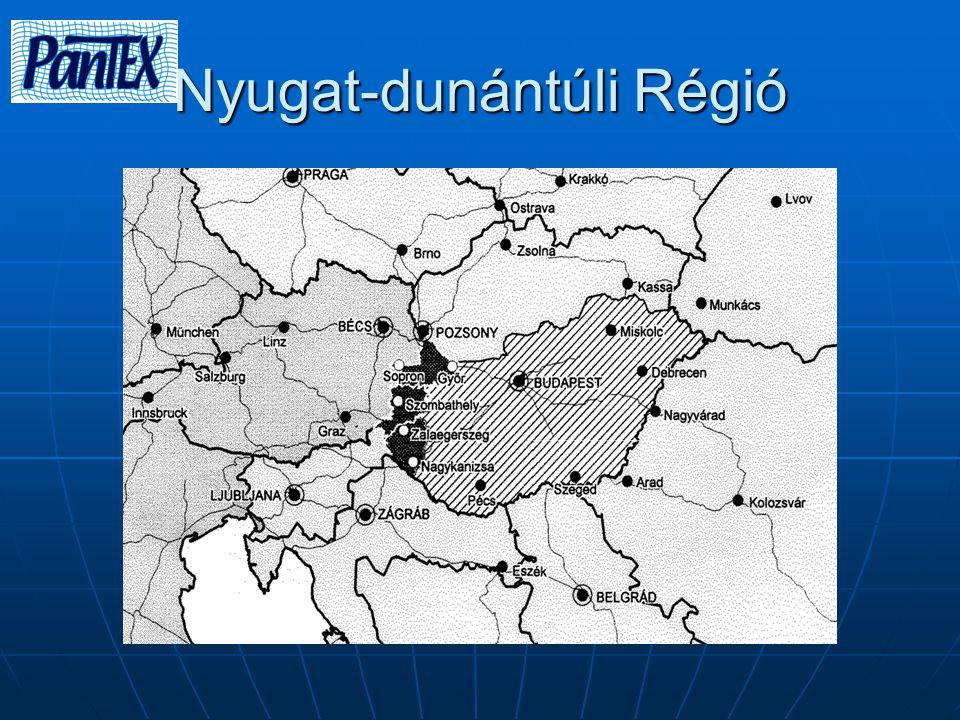 Leírás Alapítás: 2005.szeptember Alapítás: 2005.