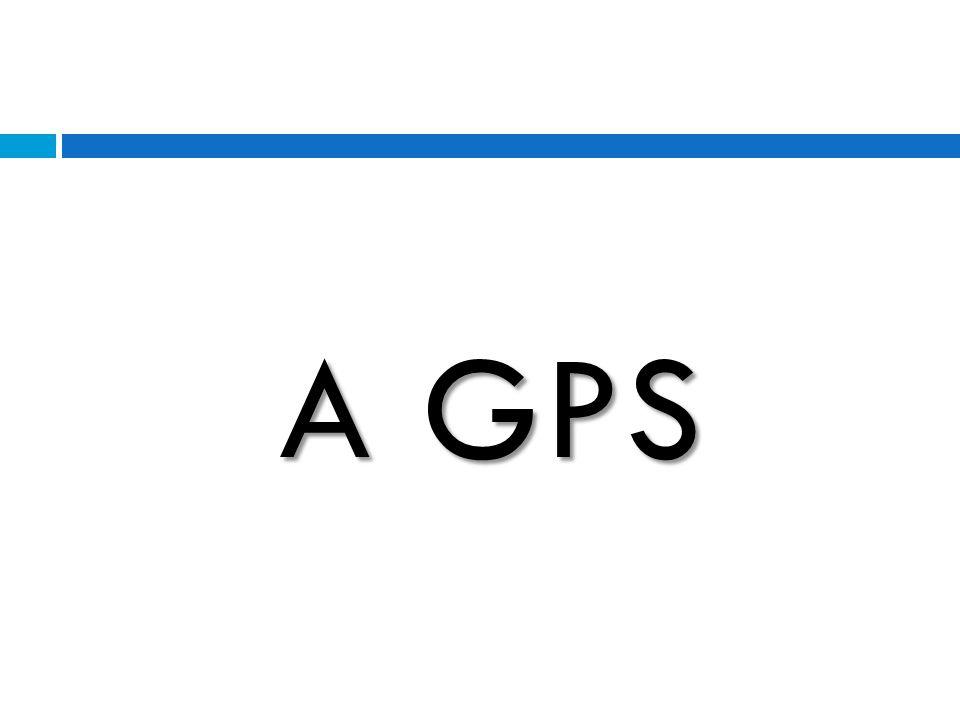 PC az autóban  Átalakított notebook vagy PC  Egy szokványos PC lehetőségei:  Multimédia  Internet  További hasznos funkciók:  GPS  Fedélzeti számítógép