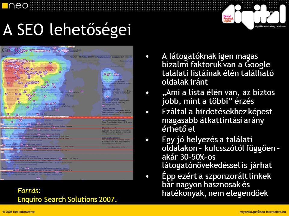 Google - Yahoo- MSN