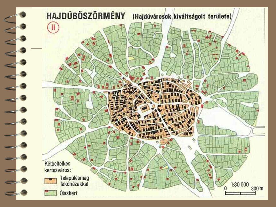 A tanulságok összefoglalása 4 A városi közterületek találkozási hely funkciója fokozatosan kiüresedett, bezárkózás, a közterületnek való hátat fordítás jellemzi a köztérhez való viszonyunkat.