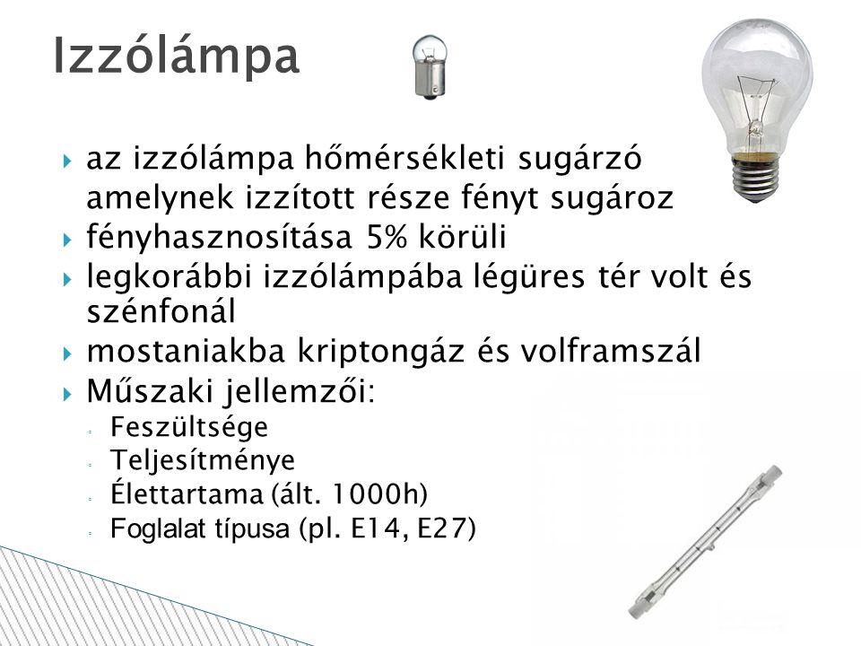  Hatásfokmódszer: Közelítő eljárás a megvilágított felület közepes megvilágításának számítására.