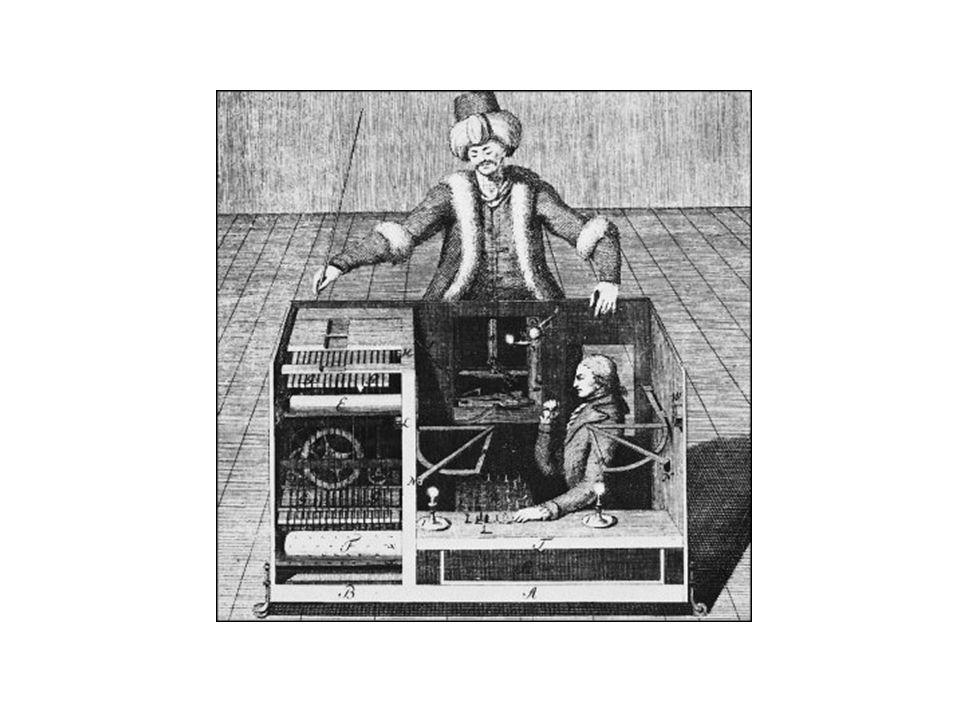 Bevezetés Robotika A legkülönbözőbb funkciójú robotok kifejlesztése: –Agyműtétet végrehajtó robot.