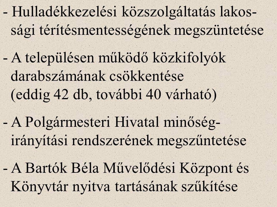 A Békés Megyei Online (beol.hu) internetesen oldalon találhatja a következő cikket az olvasó: Sarkad a fekete zászlók városa péntektől Nem maradt üres ígéret a sarkadi városvezetés dönté- se: mától valóban a fekete zászlók városa lett a tele- pülés.