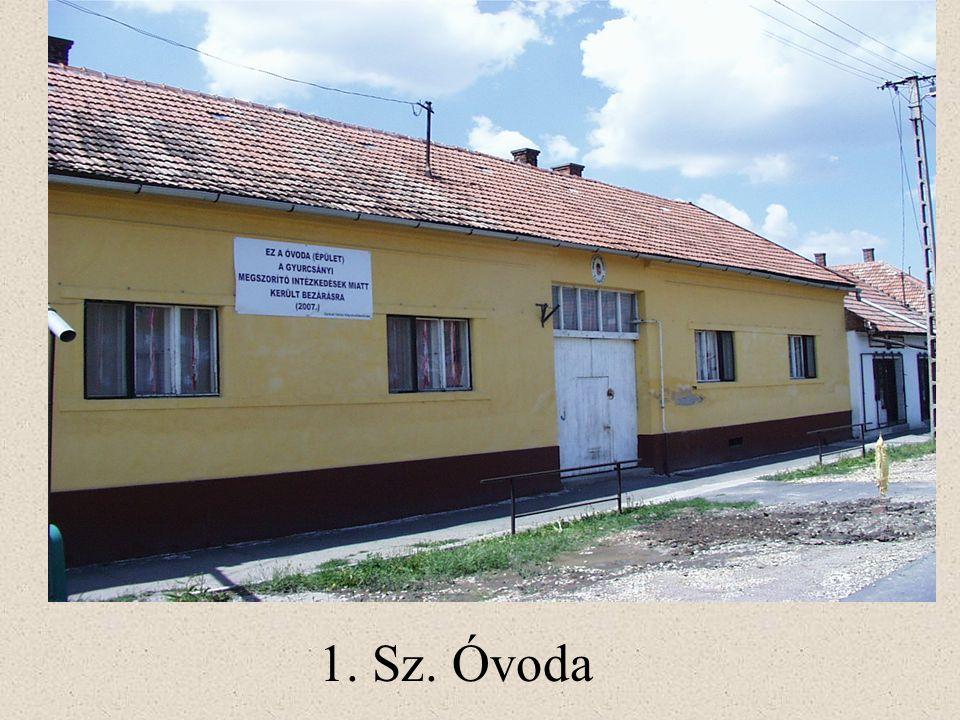 - A sok verejték árán létrehozott okmány- irodát, építéshatósági feladatokat meg kell szüntetni.
