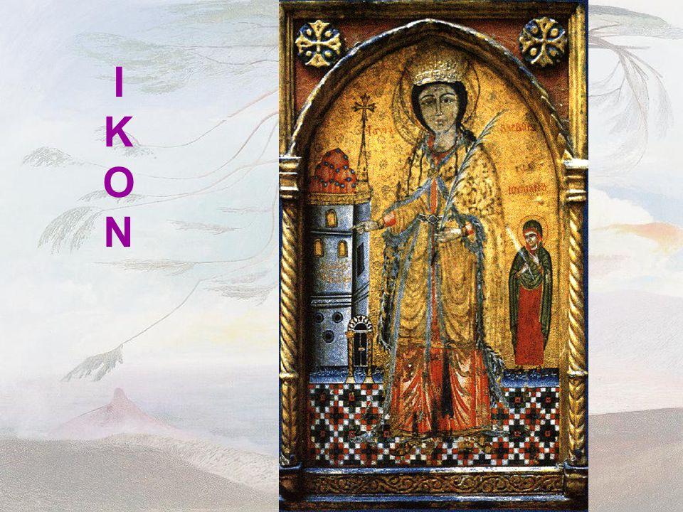 IKONIKON