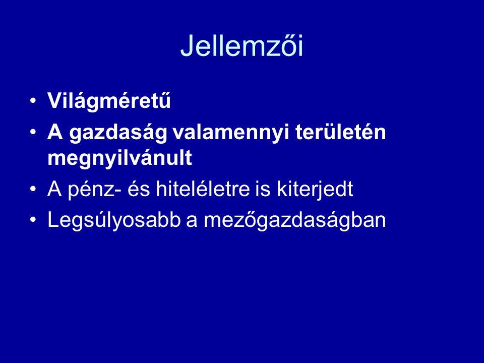 1941 nyár A magyar gazdaság háborús átalakítása Az állam közvetlen beavatkozása a termelésbe (Megrendelő, felvásárló) Csaba páncélos gépkocsi, Toldi könnyűharckocsi, Turán közepes harckocsi (Weiss, MÁVAG, Ganz) 1000 féle harckocsit gyártottak (munkaköszösségek) Fogyasztási közszükségleti cikkek gyártása elsorvadt