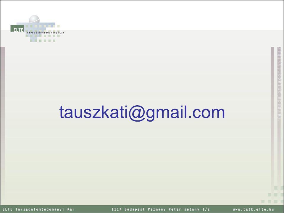 tauszkati@gmail.com