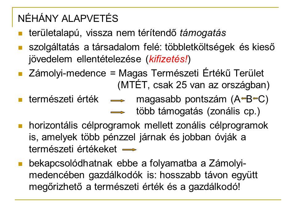 definíciók (2.