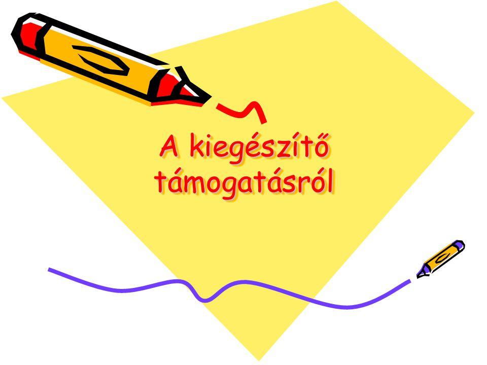 Tények Oktatási miniszter- AME elnök megállapodása 1,4 md Ft Részletes alku a pályázatokra, szerződésekre Két fordulós pályázat, különböző szerződések, öt évre
