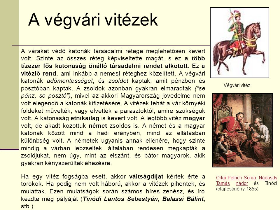 EGRI CSILLAGOK Gárdonyi Géza az ifjúság egyik legkedveltebb írója.