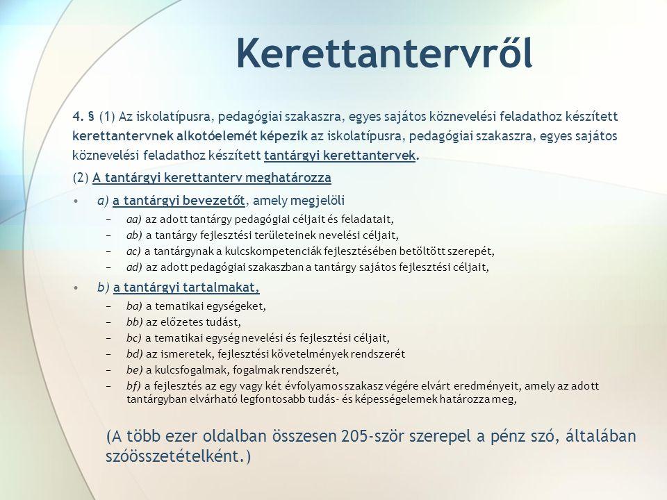 Például MATEMATIKA 3-4.