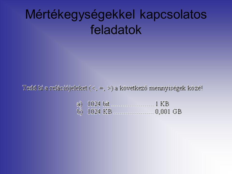 Gyakorlati felvételi felépítése Szövegszerkesztés (Ms Word) Táblázatkezelés (Ms Excel )