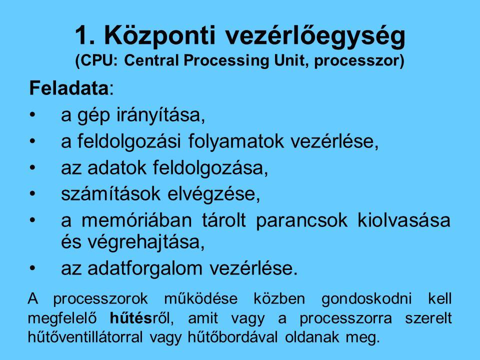 A nyomtatott kép minőségét az egységnyi nyomtatási területre eső képpontok maximális száma, azaz a képfelbontás határozza meg, melynek mértékegysége a DPI (Dot Per Inch).