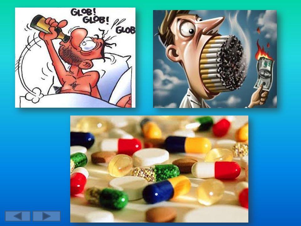 Világszerte hozzávetőleg 26 millió ember kemény drogfüggő. 13 millióan használnak kokaint, vagyis többen, mint hazánk összlakossága; heroint közel 9 m