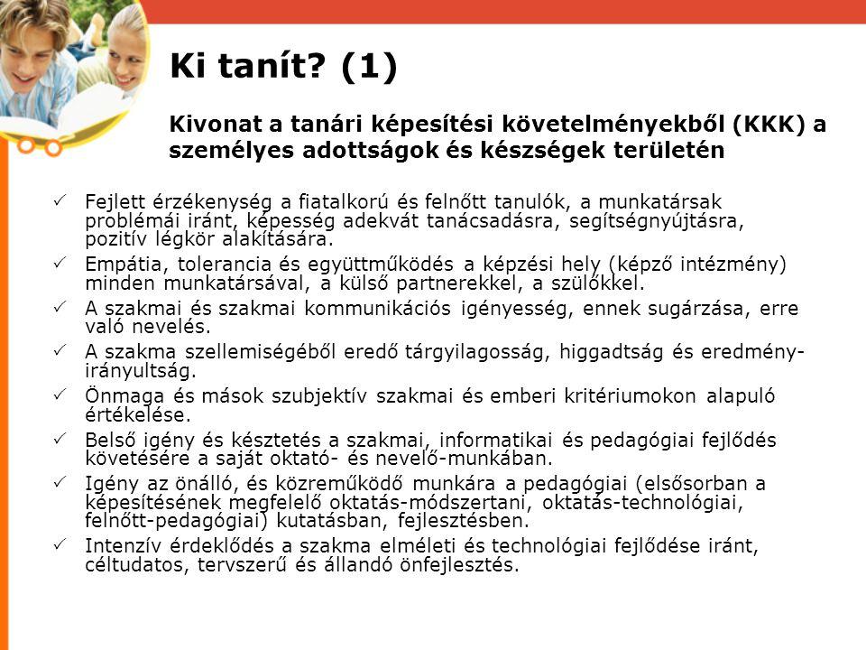 A megoldás kezdetei – AZ ISKOLA Régen Napjainkban Forrás: Bogár Nikoletta – Tankönyvi ábrák elemzése neveléstani szempontból (TDK dolgozat – PTE PMMK Pedagógia Tanszék, 2004)