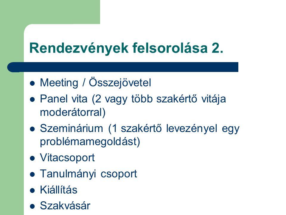 FÓRUM Illetékes személyek részvételével megtartott nyilvános eszmecsere, vita.