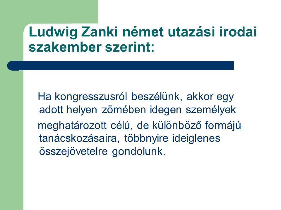 Magyar Értelmező Szótár 2003 Nagyszámú meghívott résztvevőnek nagy fontosságú kérdésekről tartott (tudományos) tanácskozása