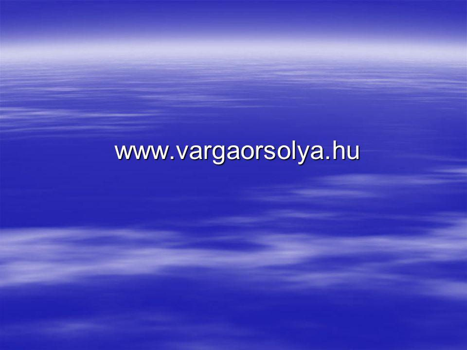 www.vargaorsolya.hu