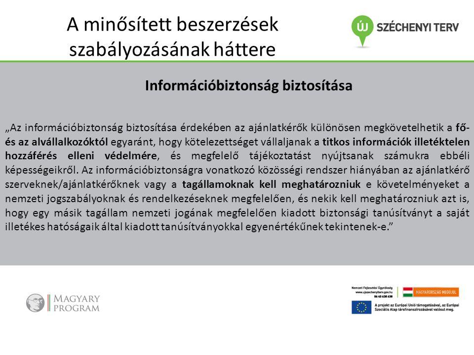 Jogorvoslat Közösségi eljárásrendben III.