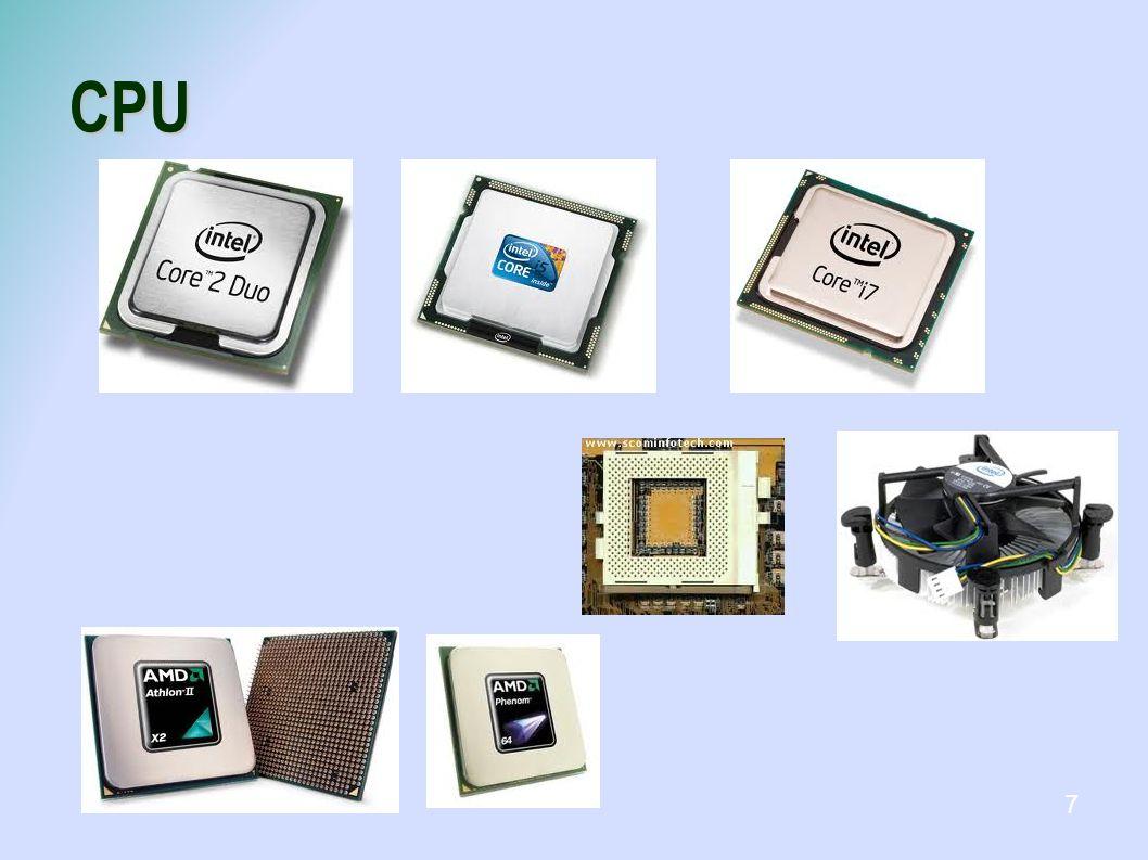Optikai tárak Blue-Ray Egyrétegű kapacitása: 25 GB Kétrétegű kapacitása: 50 GB Felhasználása: Adattárolás HD videó tárolása 1920×1080-as felbontásban (a DVD 720×576).