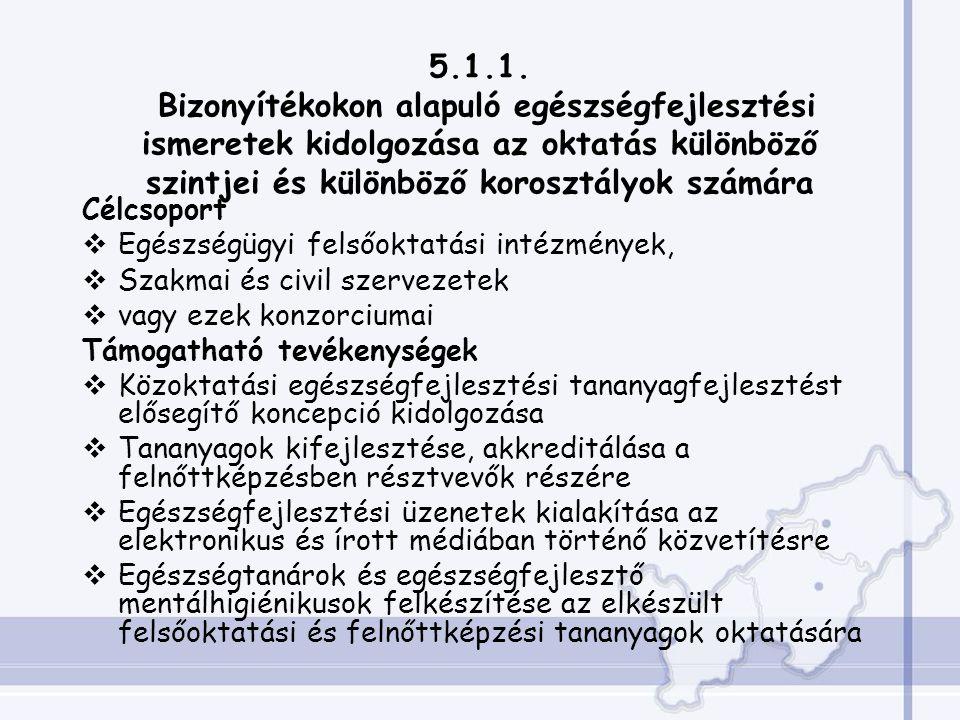 5.1.1.