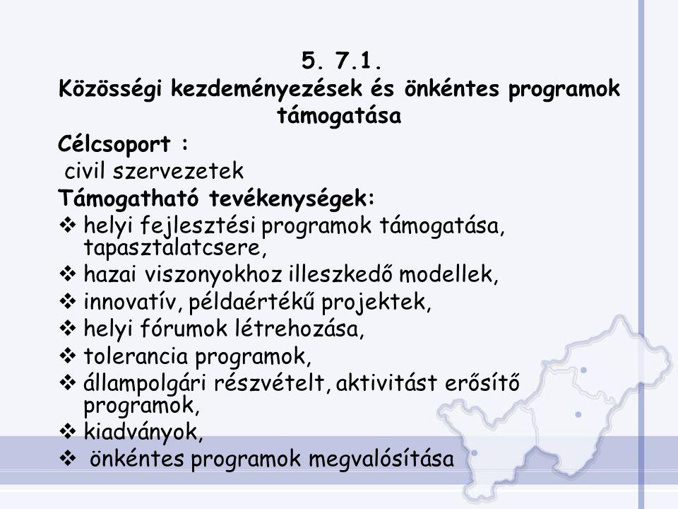 5.7.1.