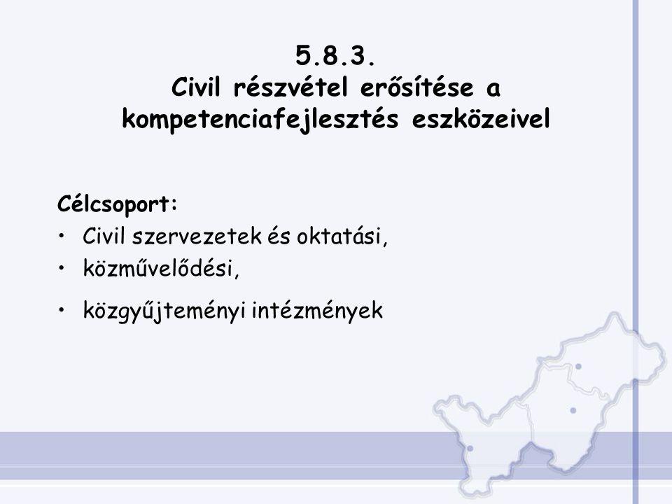 5.8.3.