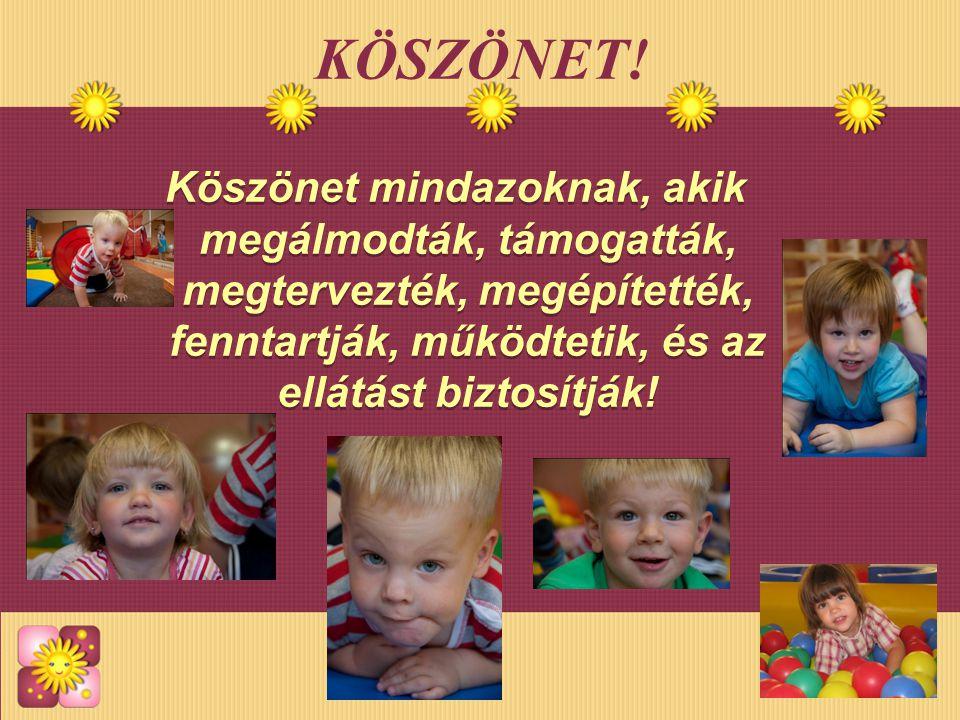 """SZAKMAI HÉT 2011.09 12-16-ig BÖLCSŐDÉK NAPJA - kedd CSALÁDI NAPKÖZIK NAPJA - szerda ÓVODÁK NAPJA - csütörtök CSALÁDI NAP – péntek Konkoly-Thege György """"Utazó fotós képei: Gyermekek és kisállatok"""