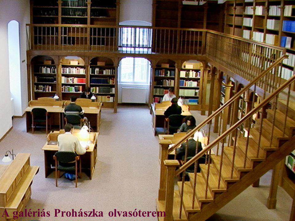 A teológiai szakkönyvtár (1638-1950 közötti állomány) az ELTE könyvtárába került 1950-ben, és a mai napig ott található. A Hittudományi Akadémia könyv