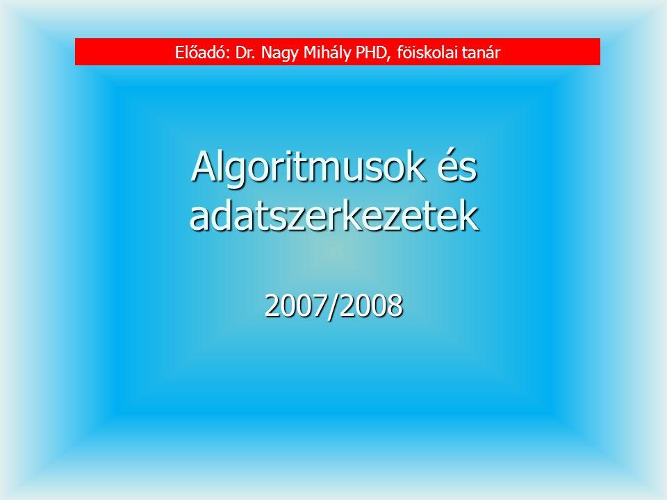 class BinFa{ public static void bejarPreorder(Csomopont p){ if(p!=null){ System.out.print(p.getErtek()); bejarPreorder(p.getBal()); bejarPreorder(p.getJobb()); } } public static void bejarInorder(Csomopont p){ if(p!=null){ bejarInorder(p.getBal()); System.out.print(p.getErtek()); bejarInorder(p.getJobb()); } } public static void bejarPostorder(Csomopont p){ if(p!=null){ bejarPostorder(p.getBal()); bejarPostorder(p.getJobb()); System.out.print(p.getErtek()); } } }