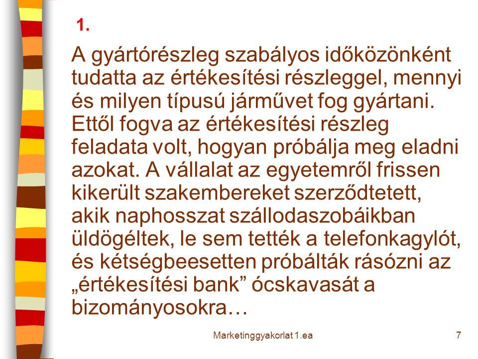 Iskolabútorok vásárlásával járult hozzá a Henkel Magyarország a tanévkezdéshez a váci Árpád Fejedelem Általános Iskolában.