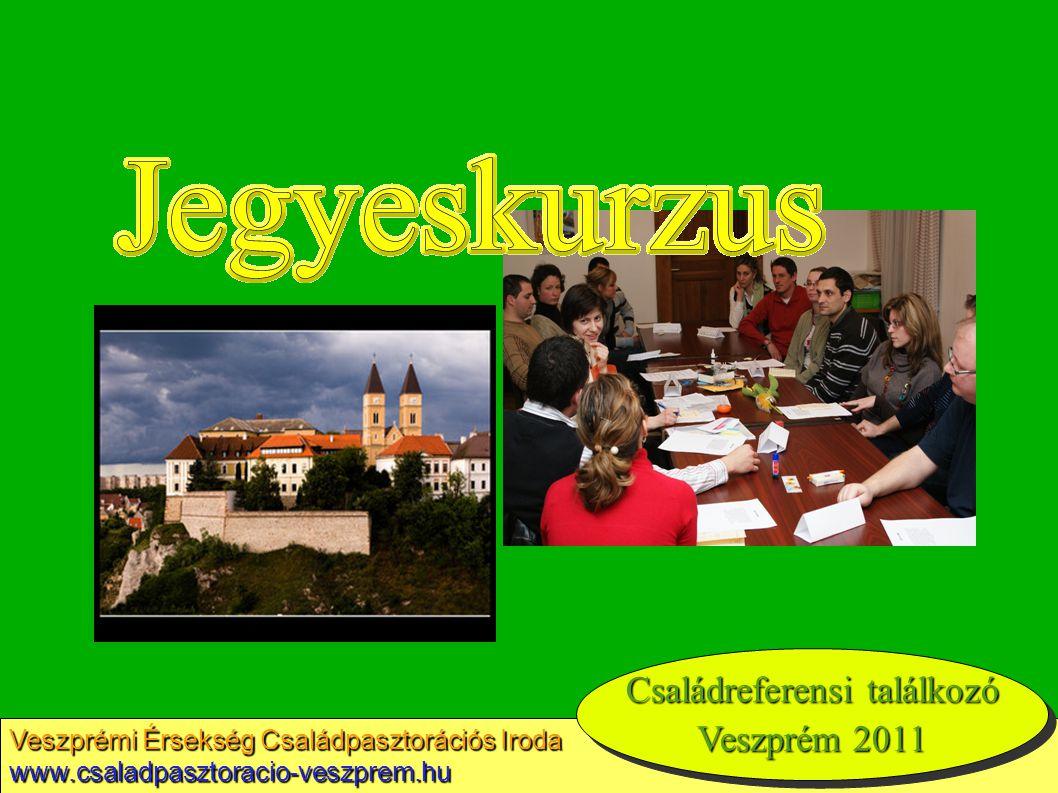 Jegyeskurzus 2011 12. www.jegyesvagyok.hu A prezentáció letölthető a honlapról: www.jegyesvagyok.hu