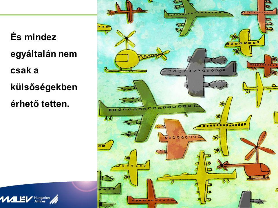 c.Flotta: változatos flotta vs.