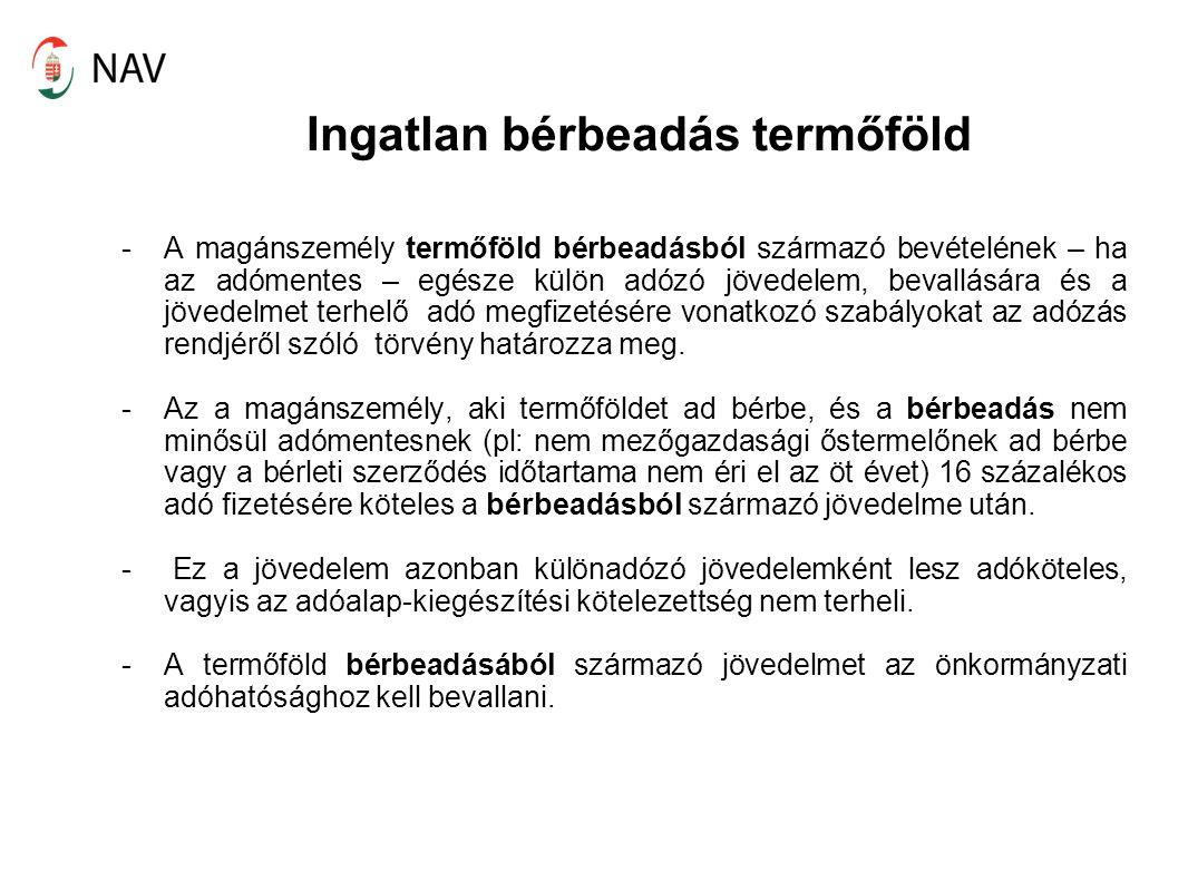 Kedvezmények Családi kedvezmény (29/A.és 29/B.