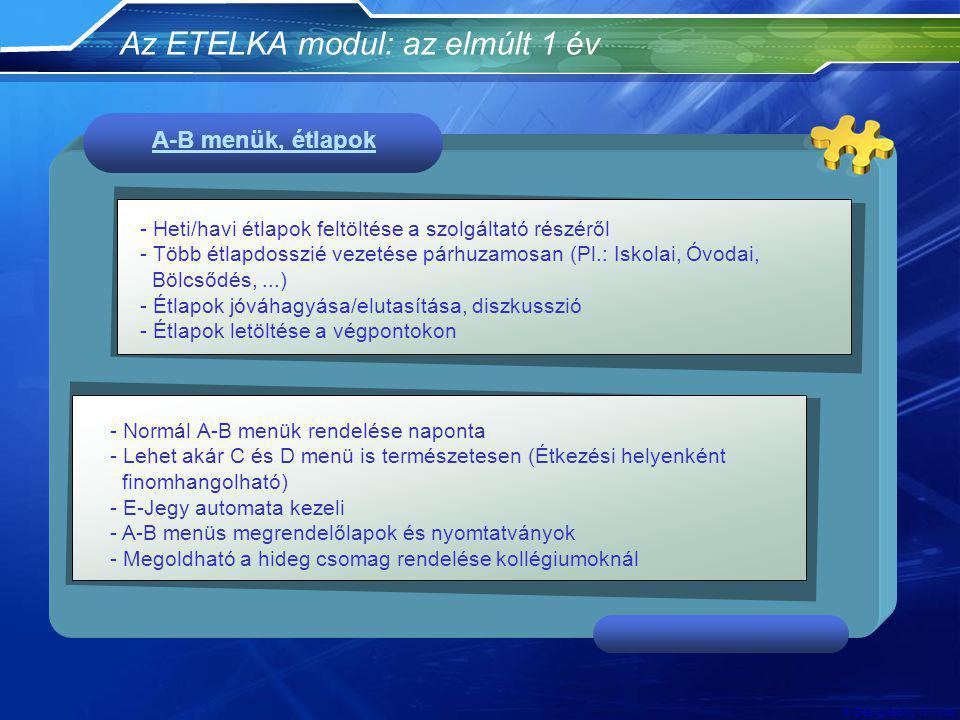 RITEK Regionális Információtechnológiai Központ Zrt.