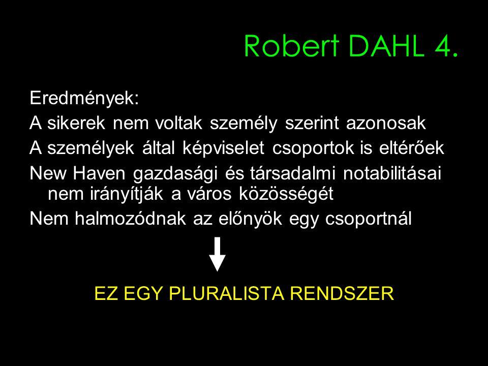 12 Robert DAHL 4.