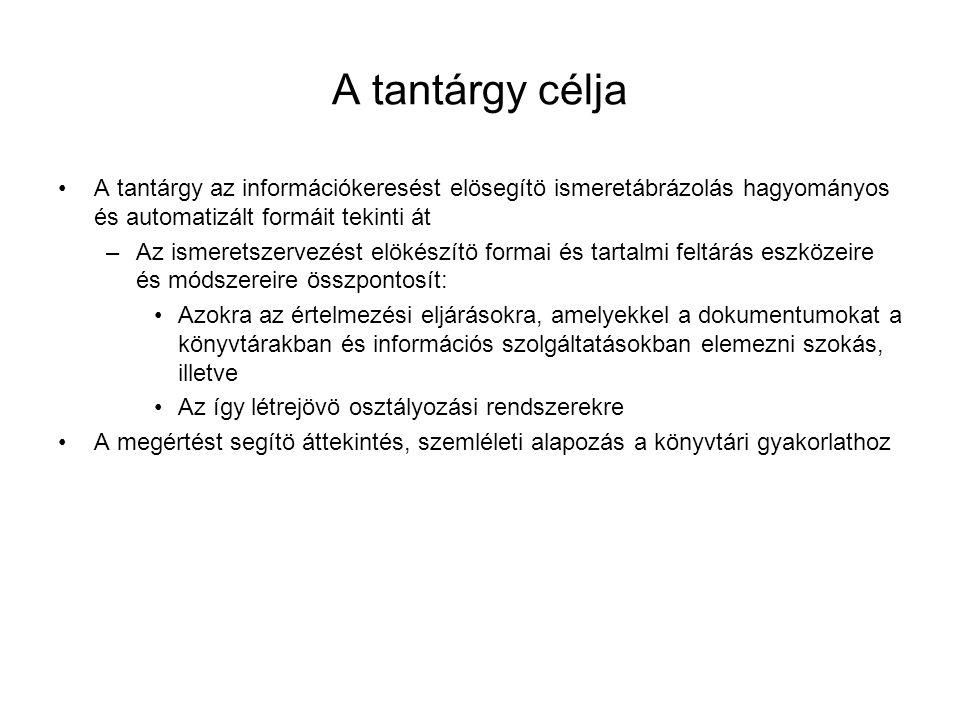 A tezaurusz felépítése Bevezetõ rész tartalmazza a címlapot és a bevezetést (cél, szerkezeti felépítés, készítés módja, mennyiségi jellemzõk stb.) A szótári rész a tezauruszban lévõ lexikai egységek különbözõ ismérvek szerint rendezett jegyzékeinek együttese..