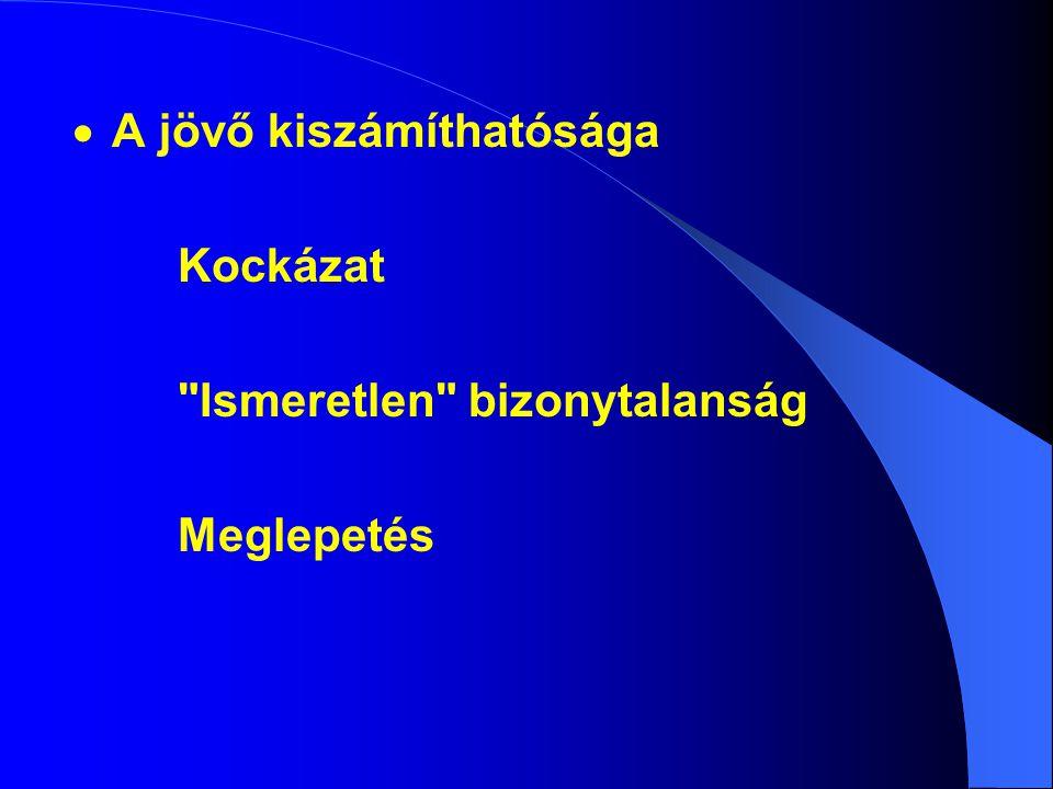 Medermorfológia és mederanyag * Vízmélység * Vízfelület * Mederalkat * Mederanyag minősége * Borítottság Vízháztartási jellemzők * Vízmérleg * Vízkicserélődés
