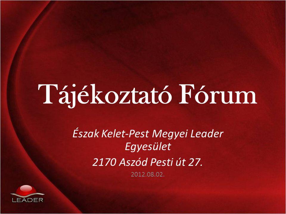 76/2012 (VII.