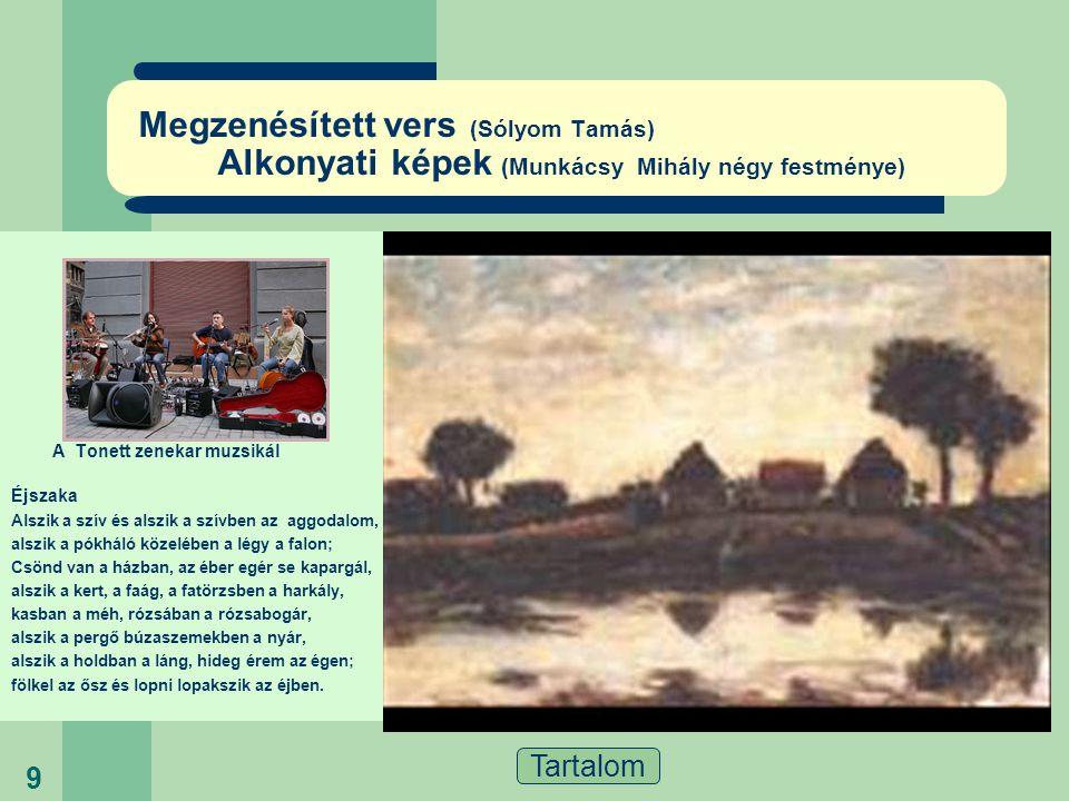 Tartalom 8 Radnóti Miklós kötetei:  Pogány köszöntő (1930)  Újmódi pásztorok éneke (1931 )  Lábadozó szél ( 1933 )  Újhold ( 1935 )  Járkálj,csak