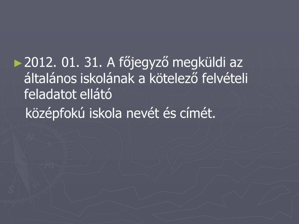 ► ► 2012. 01. 31.
