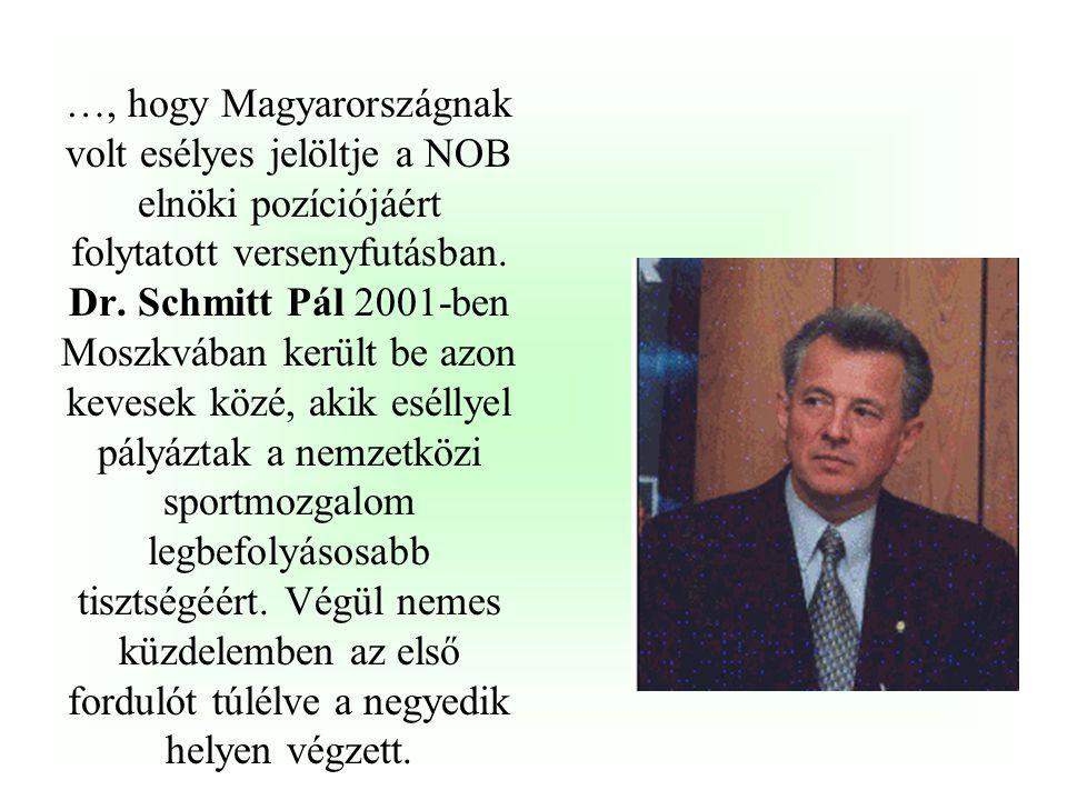 """…, hogy majdnem minden olimpiának megvan a maga """"meglepetés győztes""""-e, legalábbis magyar szempontból. Az 1980-as játékok előtt például senki sem hall"""